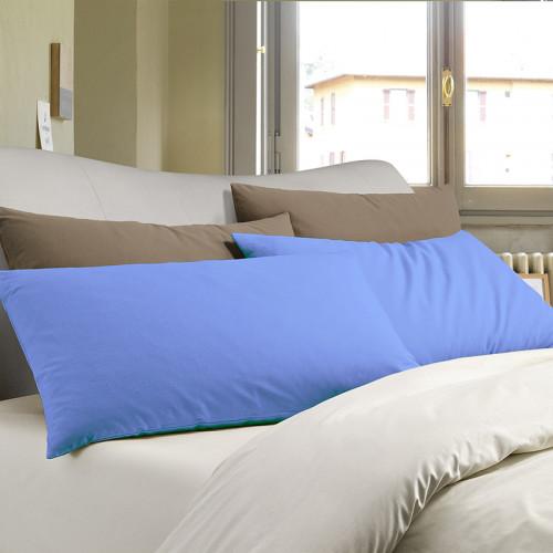 Fundas de almohada en...