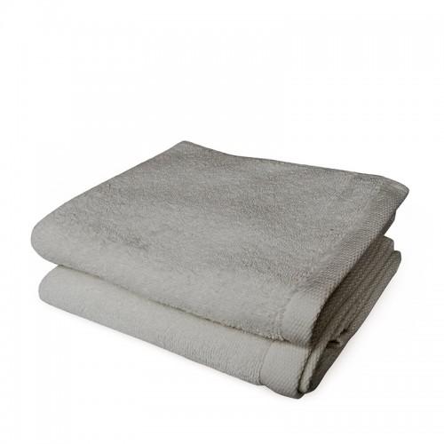 2 Asciugamani 60x100 cm...