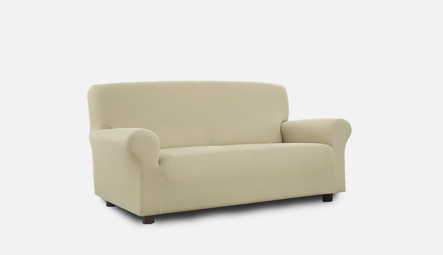 Fundas de sofá elasticas